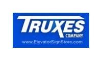 Truxes Company promo codes