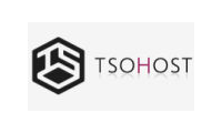 Tsohost promo codes