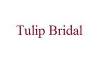 Tulip Bridal promo codes