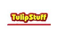 tulipstuff Promo Codes