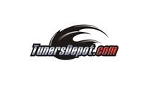 Tuners Depot promo codes