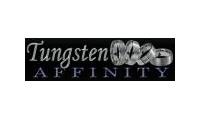 Tungsten Affinity promo codes