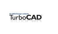 TurboCAD promo codes