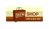 Turner Classic Movies promo codes
