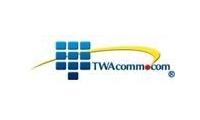 Twacomm promo codes