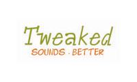 Tweaked Audio promo codes