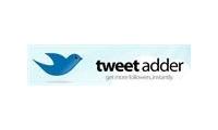 Tweet Adder promo codes