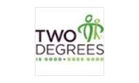 Two Degrees promo codes