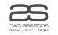 Two Seasons Promo Codes