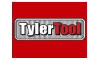 Tyler Tool promo codes