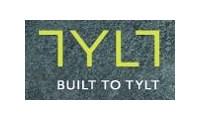 Tylt promo codes