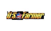 U.S. FARMER promo codes