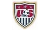 U.s. Soccer Store promo codes