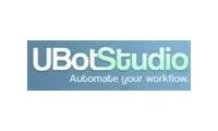 Ubot Studio promo codes