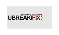 Ubreakifix promo codes
