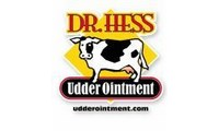 Udderointment promo codes