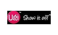 Ugi promo codes