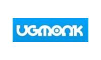Ugmonk promo codes