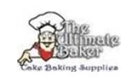 Ultimate Baker promo codes