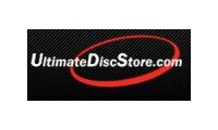 Ultimate Disc Store Promo Codes