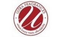 Ultrafragrances promo codes