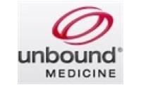Unbound Medicine promo codes