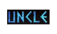 Unclecletus promo codes