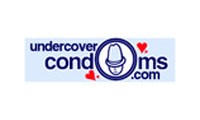 UndercoverCondoms promo codes