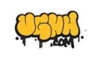 UndergroundHipHop promo codes