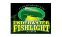 Underwaterfishlight promo codes