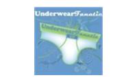 UnderwearFanatic promo codes
