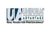 Uniform Advantage promo codes