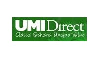 Uniforms Manufacturing promo codes