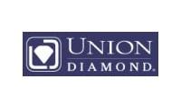 Union Diamond promo codes