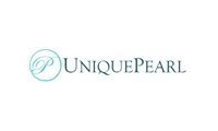 Unique Pearl promo codes