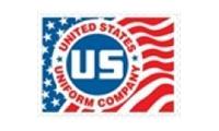 United States Uniform promo codes