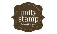 Unity Stampco promo codes