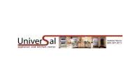 Universal Appliance & Kitchen Centre promo codes