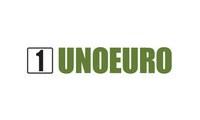 UnoEuro promo codes