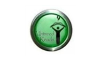 Untreed Reads Publishing promo codes