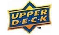 Upper Deck Store promo codes