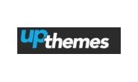UpThemes promo codes