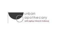 Urban Apothecary promo codes