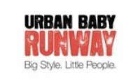 Urban Baby Runway promo codes