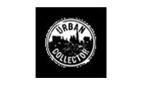 Urban Collector promo codes