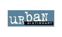 Urban Dictionary promo codes
