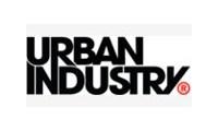Urban Industry promo codes