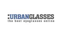 UrbanGlasses promo codes