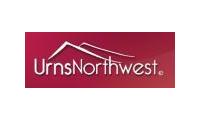 Urns Northwest Promo Codes