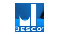 US Jesco Promo Codes